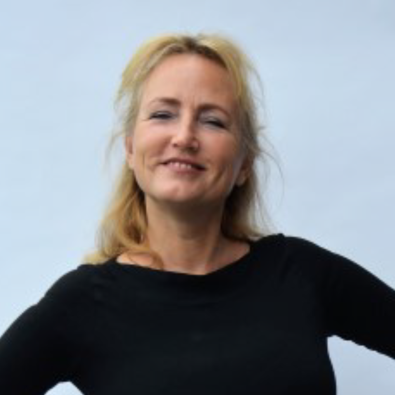 Esther Tenhagen: docent opleiding natuurgeneeskunde