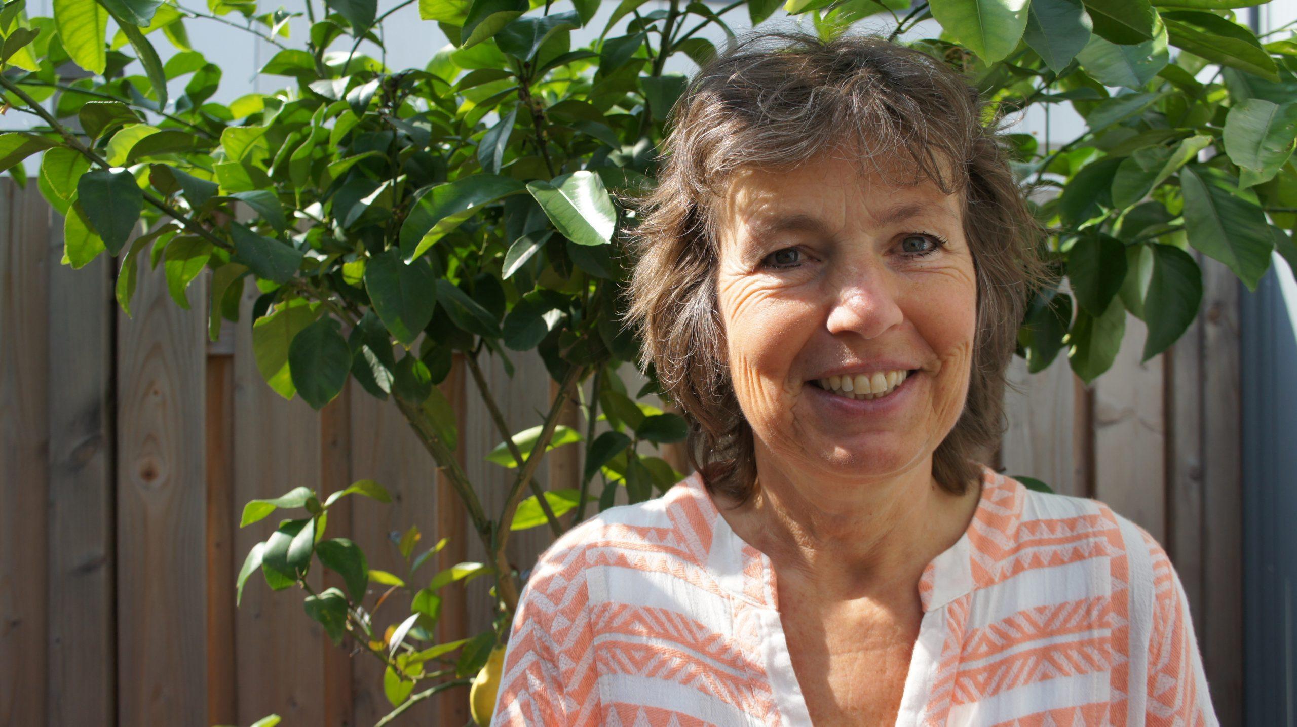 Selma Bijl