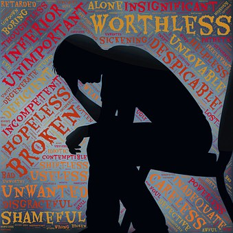 Nascholing depressie en burn out